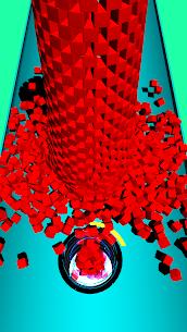 BHoles: Color Hole 3D 5