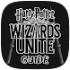 Harry Potter GO FREE GUIDE