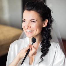 Wedding photographer Sergey Kostyrya (kostyrya). Photo of 25.06.2017
