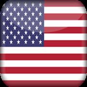 Download App USA National Anthem - Star Spangled Banner