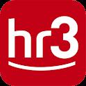 hr3 icon