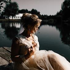 Свадебный фотограф Женя Ермаков (EvgenyErmakov). Фотография от 30.11.2018