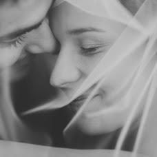 Wedding photographer Sebastian Mikita (mikita). Photo of 25.10.2016