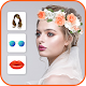 Girls Photo Editor New Version 2019 APK