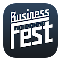 SKOLKOVO Business Fest 2016