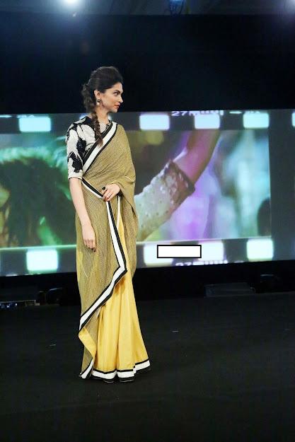 Deepika Padukone saree photos, Deepika Padukone saree online