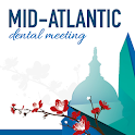 Mid-Atlantic Dental Meeting 16 icon