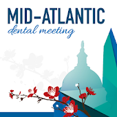 Mid-Atlantic Dental Meeting 16