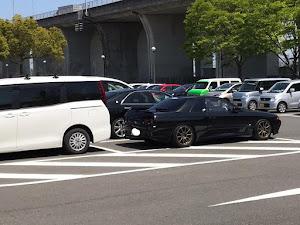 スカイラインクーペ HCR32 タイプM・91年のカスタム事例画像 HIRO☆さんの2019年04月20日19:17の投稿