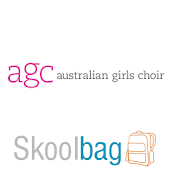 Australian Girls Choir