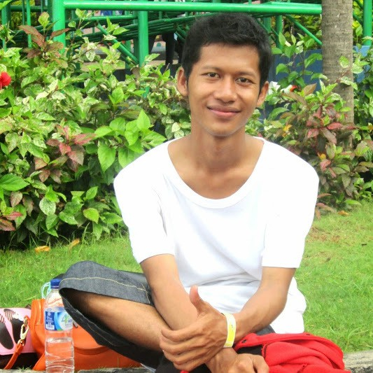 ahmad-anggoro-profil.jpg