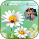 Garden photo frames Download for PC Windows 10/8/7
