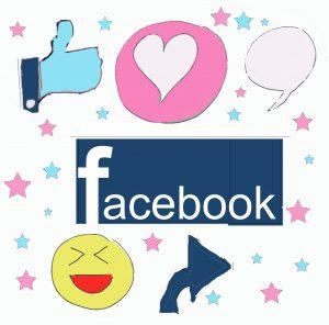 Rédaction d'une bonne publicité Facebook