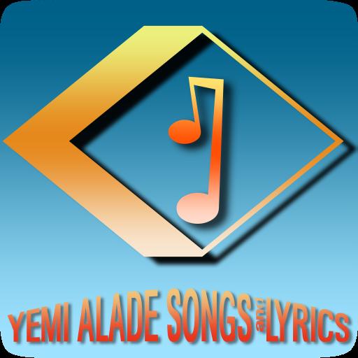 Yemi Alade Songs&Lyrics