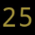 WNS: Bigger text icon
