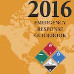 HazMat Emergency Response Guidebook ERG 2016 1.129
