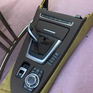 Z4 ロードスター E89 35isのカスタム事例画像 mousouojisanさんの2020年01月14日18:04の投稿