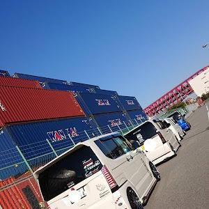 Nボックスカスタム JF1のカスタム事例画像 ひさし♂&りん🐶♀️さんの2020年10月25日22:00の投稿