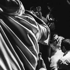 Svadobný fotograf Jorge Romero (jorgeromerofoto). Fotografia publikovaná 30.05.2019