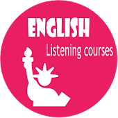 English Listening Courses