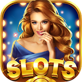 Passion Slots-Free Real Casino