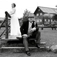 Wedding photographer Leonid Vyazanko (LVproduction). Photo of 26.08.2015