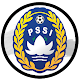 PSSI TV - Live Streaming TV Bola Indonesia Android apk