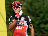 We overlopen de resultaten van Philippe Gilbert dit seizoen