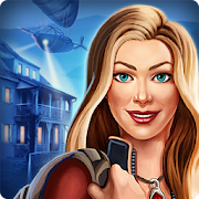 House Secrets The Beginning - Hidden Object Quest