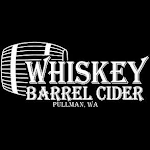 Logo of Whiskey Barrel Fall Cider