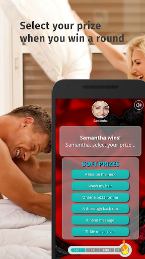 Adult Couple Sex Game about Erotic Questions  Frei Ressourcen 5