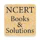 All in One Ncert Solutions Download on Windows