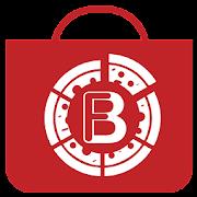 Food-in bag