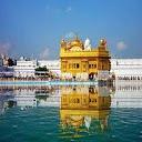Live Kirtan Sri Harmandir Sahib Amritsar APK