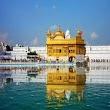 Live Kirtan Sri Harmandir Sahib Amritsar icon