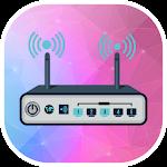 router keygen 1.0