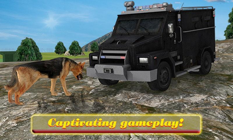 Army-Spy-Dog 15