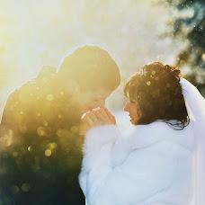 Wedding photographer Vasil Kashkel (Basyl). Photo of 12.04.2013
