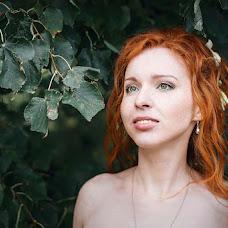 Wedding photographer Olga Leonova (Diagonal). Photo of 06.11.2017