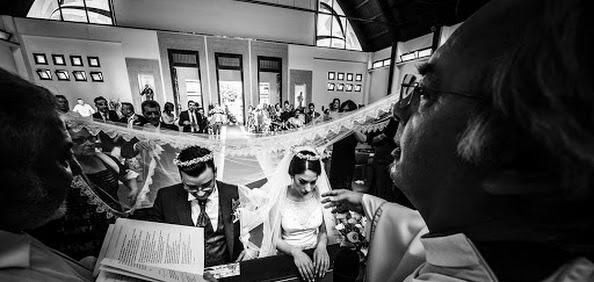 Fotografo di matrimoni Leonardo Scarriglia (leonardoscarrig). Foto del 06.12.2017