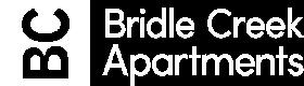 Bridle Creek Apartments Homepage