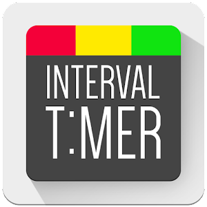 Boxing Interval Timer FREE