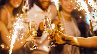 Senator  Hotels & Resorts tiene el mejor plan para recibir el año 2020.