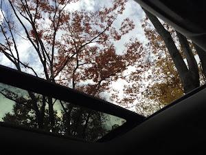 Eクラス ステーションワゴン W213 2018年式 オールテレインのカスタム事例画像 モリちゃんさんの2019年11月19日16:55の投稿
