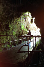 Photo: Cave http://ow.ly/caYpY