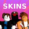 com.developacrilic.skinnskin