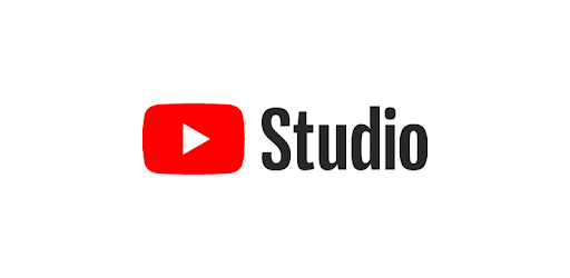 Youtube Studio Apps On Google Play