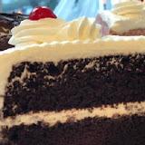 紅葉蛋糕(總店)