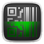 OK Scan(QR&Barcode) icon