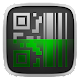 OK Scan(QR&Barcode) Download on Windows